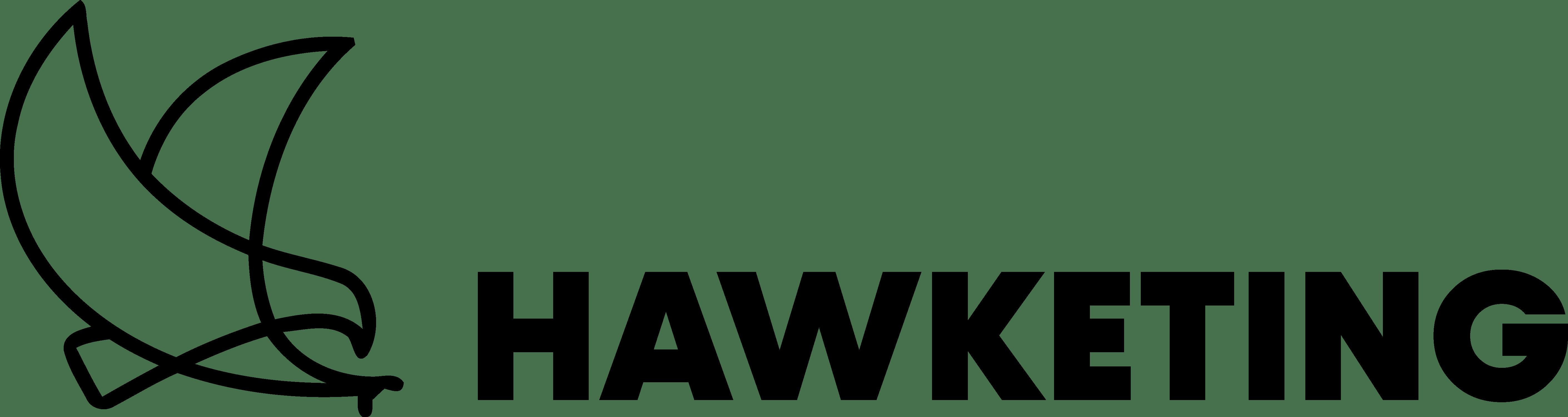 Hawketing